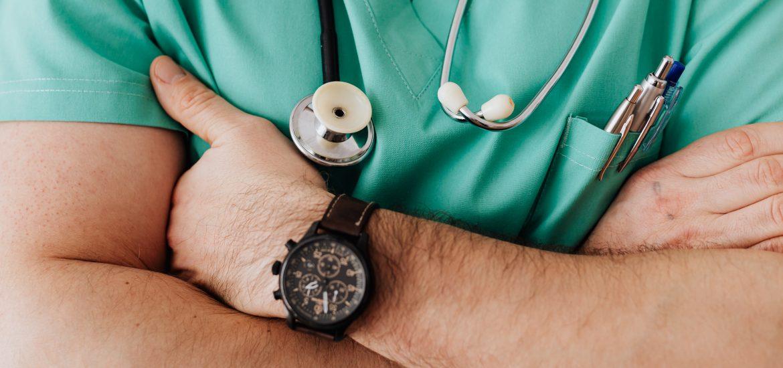 Egészségbiztosítás: Mikor ha nem most?