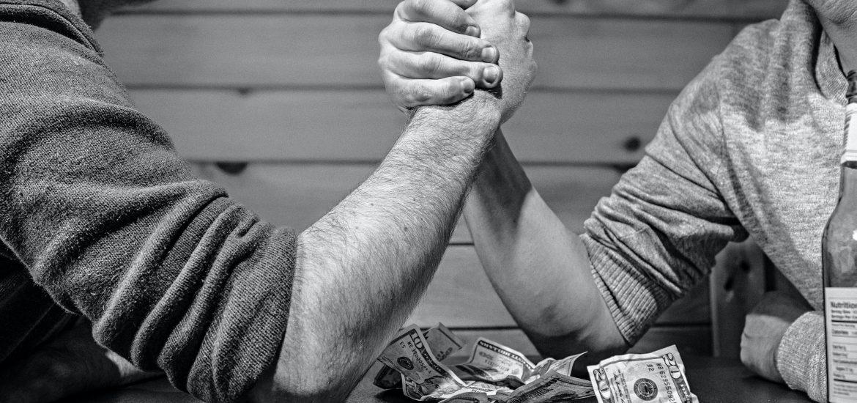 Nyugdíjbiztosítás összehasonlítás: Egy kis háziverseny