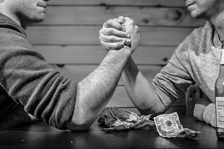 Nyugdíjbiztosítás összehasonlítás: Egy kis házi verseny
