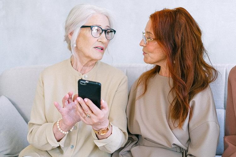 Nyugdíjbiztosítás 2021