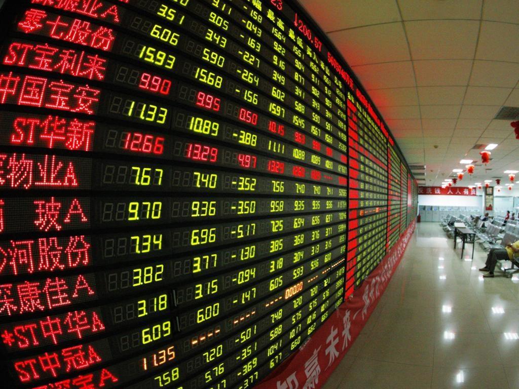 2020.Q3 negyedév makrogazdasági jelentés-Ázsia