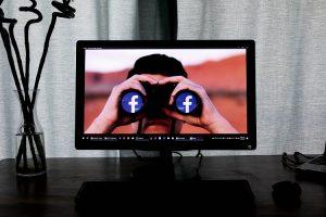 Facebook részvény előnyök