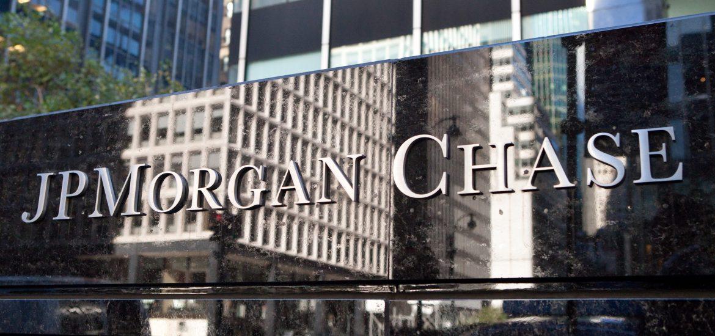 JP. Morgan , Clorox, Biztoshozam