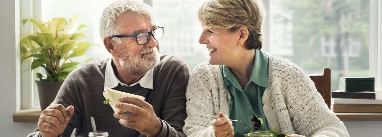 Nyugdíj, megtakarítás, hogyan sporoljunk
