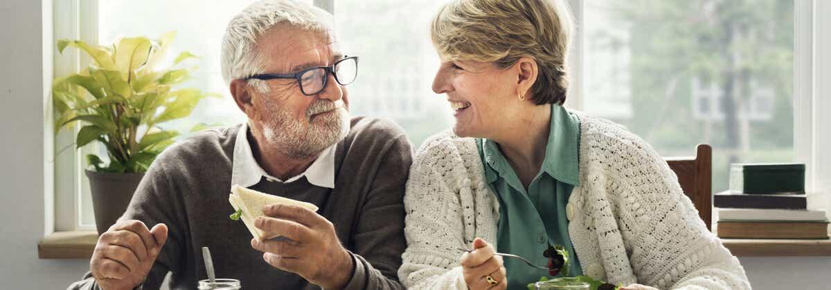 Hogyan tudjunk spórolni a nyugdíj megtakarításra?