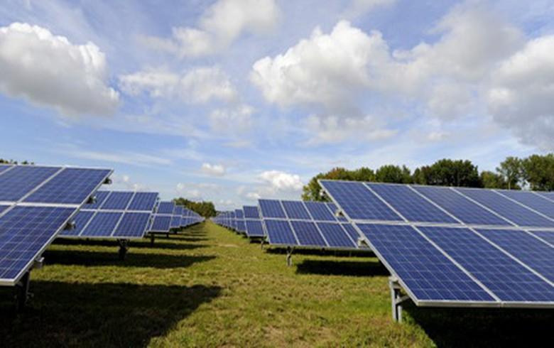 Nextera Energy, V.W.Systems avagy a klimaválság nyertesei
